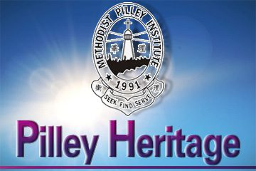 Pilley Heritage